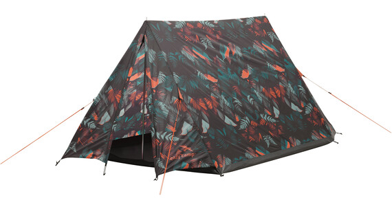 Easy Camp Nightwalker Tent